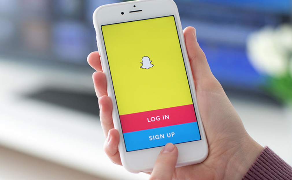 Snapchat Snap Camera for Windows & Mac - What You Need to Know